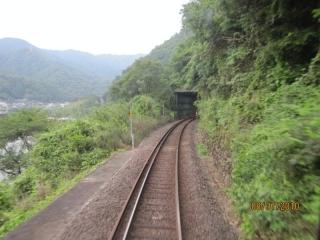 ferrovia-per-iga-ueno