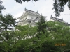 castello-iga-ueno-esterno